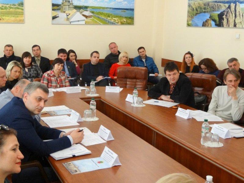 image zaporizhzhya-jpg