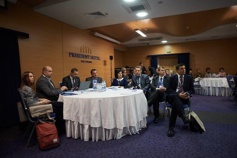 image og_conference_7-8dec2016-11-jpg