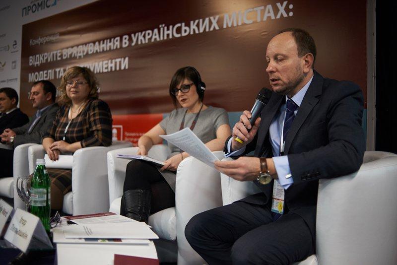 image og_conference_7-8dec2016-13-jpg