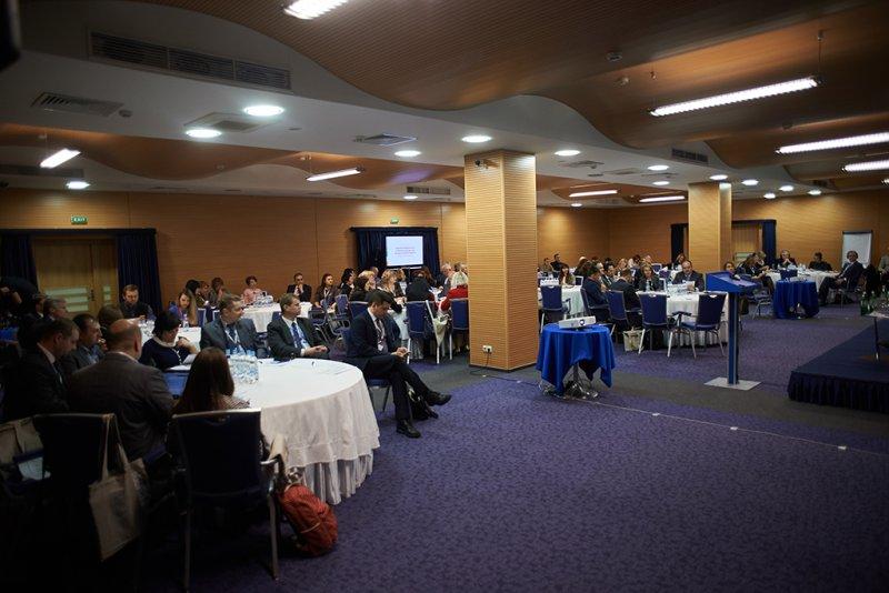 image og_conference_7-8dec2016-19-jpg
