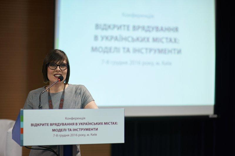 image og_conference_7-8dec2016-21-jpg