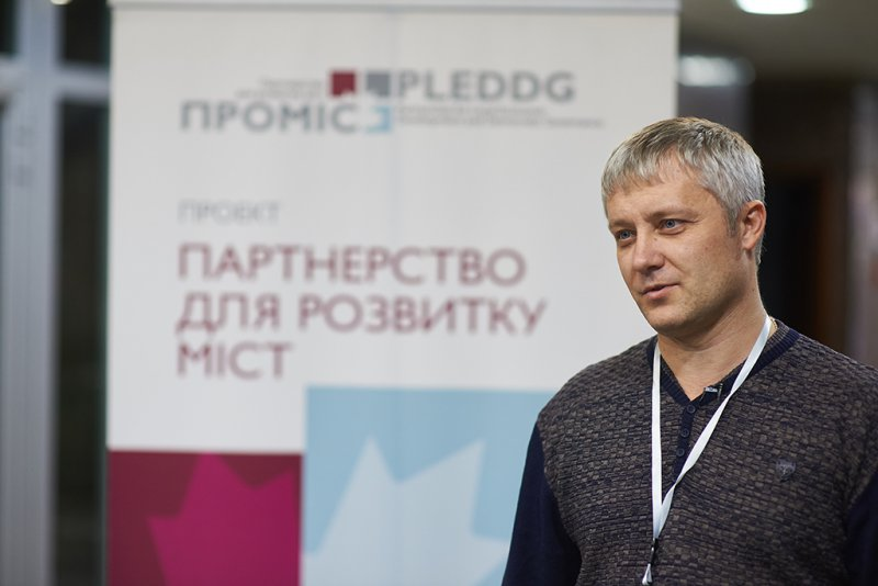 image og_conference_7-8dec2016-53-jpg