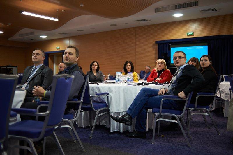 image og_conference_7-8dec2016-56-jpg
