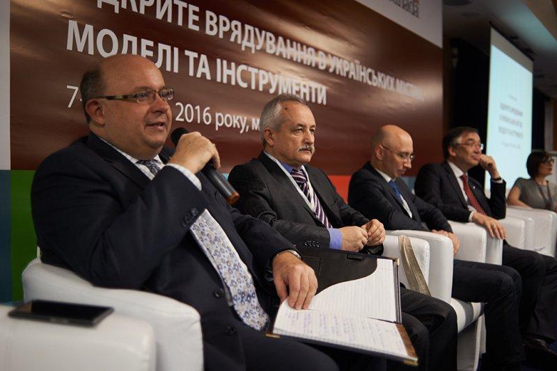 image og_conference_7-8dec2016-7-jpg