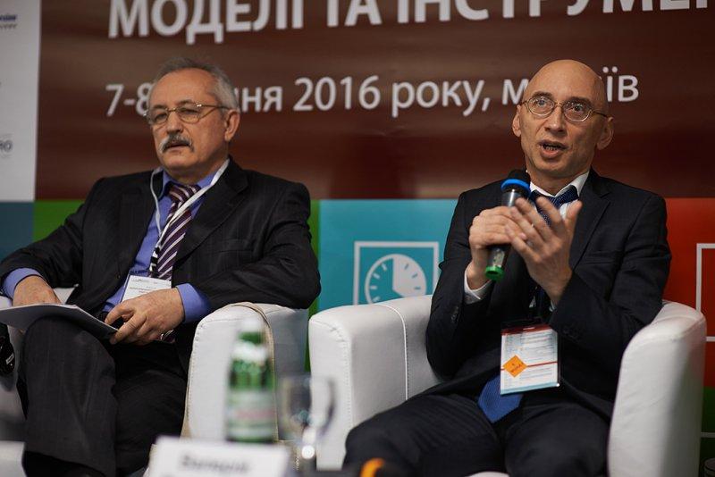 image og_conference_7-8dec2016-8-jpg