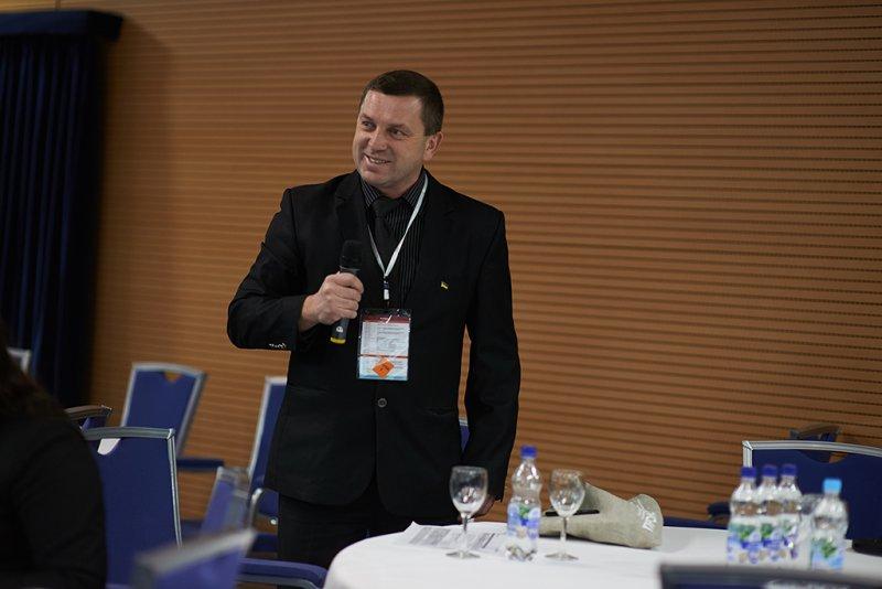 image og_conference_7-8dec2016-85-jpg
