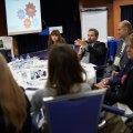 image og_conference_7-8dec2016-33-jpg