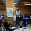 image og_conference_7-8dec2016-34-jpg