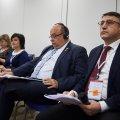 image og_conference_7-8dec2016-38-jpg