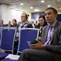 image og_conference_7-8dec2016-46-jpg