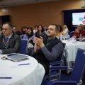 image og_conference_7-8dec2016-66-jpg