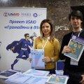 image og_conference_7-8dec2016-68-jpg