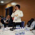 """Конференція """"Відкрите врядування в українських містах: моделі та інструменти"""", 7-8 грудня 2016 року"""