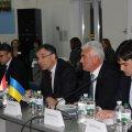 Форум «Партнерство бізнесу і влади – запорука збалансованого розвитку м. Енергодара», 12 травня 2016 року