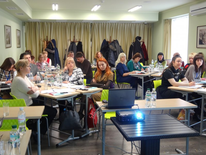 image led_training_23-25feb2016-01-jpg