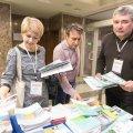 Inclusive Business Development Conference, November 22-23, 2017, Kyiv