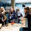 II Міжнародна Конференція з інклюзивного розвитку бізнесу, 22-23 листопада 2018 року, м. Київ