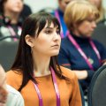 PLEDDG Hosts Conference on Municipal Marketing and Branding, March 12-13, 2019, Kyiv