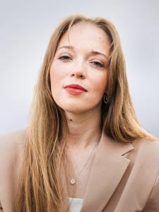 Ірина Войцехівська