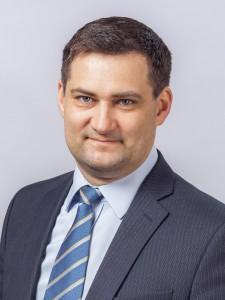 Віталій Вандіч