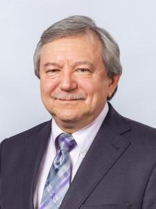 Oleksandr Kucherenko