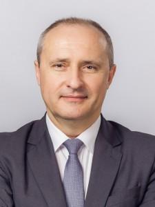 Олег Войтович