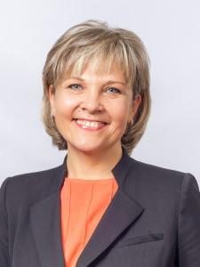 Natalia Rogulina