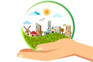 eco_city_on_your_hand_6821803