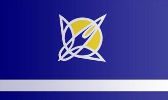 Горішні Плавні затвердили Стратегію розвитку міста Горішні Плавні до 2028 року та План її реалізації на період 2018-2019 років