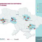 map-ua