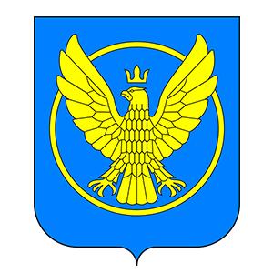 Маркетингова стратегія Коломийської міської об'єднаної територіальної громади.
