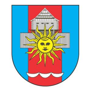 Стратегія розвитку міста Ладижина до 2025 року