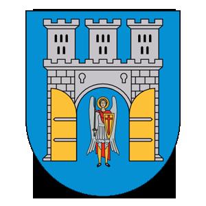 Стратегія розвитку міста Івано-Франківська на період до 2028 року
