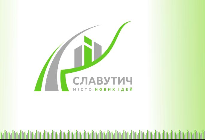 Znimok-ekrana-o-17.06.41