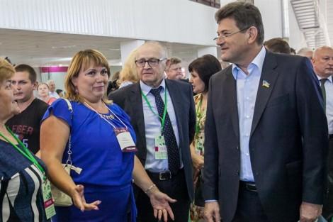 За підтримки ПРОМІС у Запоріжжі відбувся 3-й спеціалізований екологічний форум