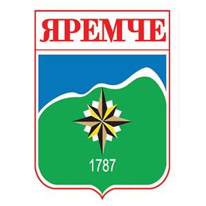 Стратегія розвитку туризму на території Яремчанської міської ради на період до 2027 року