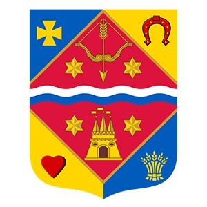 Інвестиційний паспорт Полтавської області