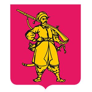 Інвестиційний паспорт Запорізької області