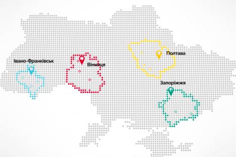 #StopCoronavirus: How PLEDDG Partners Help Local Communities During the Pandemic