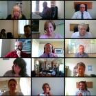 Снимок экрана 2020-06-11 в 16.21.09