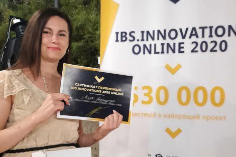 3 кращі бізнес-ідеї молодих підприємців будуть профінансовані у Запоріжжі