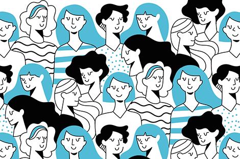 Тренінг для самозайнятих жінок Вінниччини