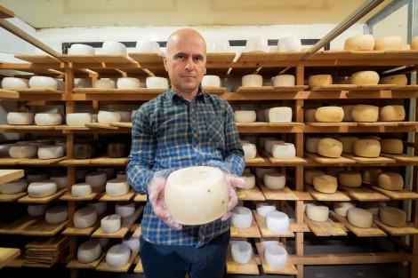 Традиції Бойківщини на сучасний лад: у Долині створюють сучасний центр розвитку туризму